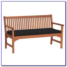 bench seat cushions indoor uk all images deep seating bench