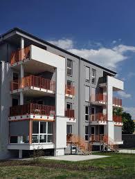 gediegene 3 raumwohnung zu vermieten erik weber wohnimmobilien gmbh