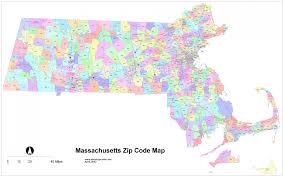 Logan Airport Map Boston Zip Code Map Jpg