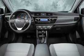 lexus is250 carbon build up tsb 2015 toyota corolla warning reviews top 10 problems you must know