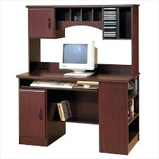 Computer Desk Cherry Wood Cherry Wood Computer Desk Countrycodes Co