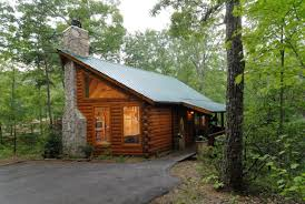 one bedroom house plans with photos private cozy cabin nestled in