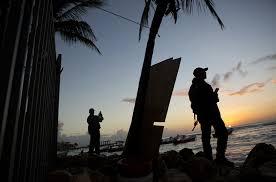 spirit halloween marina del rey mexico club shooting artists pay tribute to bpm festival