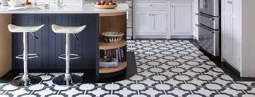 black and white linoleum roll medium size of carpetl flooring