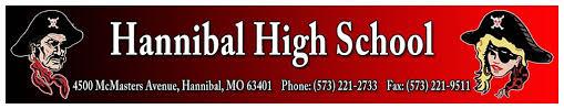high school senior banners customlogo gif revision 10