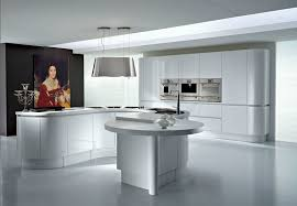kitchen island contemporary contemporary kitchen island new bar portrait gallery image inside