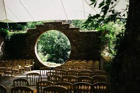 wedding arch northern ireland wedding photographer northern ireland liam and honey and