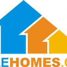 simple homes simplehomes twitter