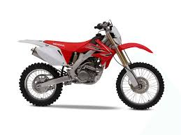 motocross bike for sale honda crf250r 250r motorcycle for sale cycletrader com