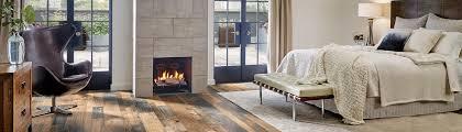 flooring lincoln ne us 68512