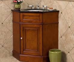 Bathroom Vanities Spokane Bathroom Vanities Spokane Wa Pkgny