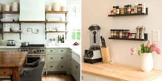 small kitchen design ideas uk small kitchen decor glassnyc co