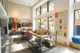 Shop In Shop Interior Designs by Marrakech U0027s Secret Shopping Mecca Vogue