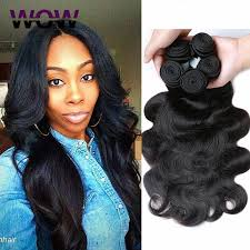 human hair suppliers cheap hair drawstring buy quality hair crown directly from china