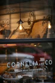 lexus cafe vancouver 728 best retail u0026 restaurant images on pinterest restaurant