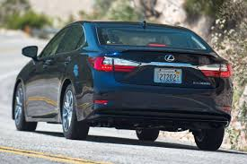 lexus rx300 tires compare prices reviews 2016 lexus es 300h pricing for sale edmunds