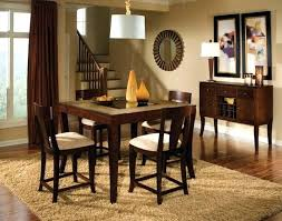 Dining Room Centerpiece Ideas Dinner Table Centerpiece Ideas Simple Dinner Table Decor Dining