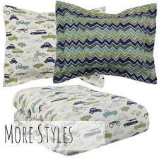 Bunk Bed Comforter Liam Vintage Cars And Trucks Fitted Bunk Bed Comforter Bedding