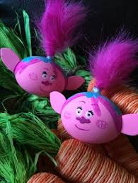 My Little Pony Easter Egg Decorations by Egg Decorating Contest Jungle Fever Craft Ideas Pinterest