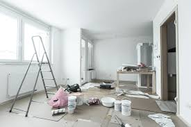 5 home renovation tips from 5 tips for planning a successful home renovation