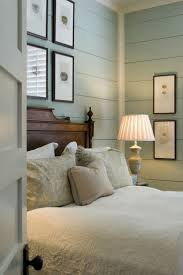 184 best bedrooms images on pinterest bedroom designs bedroom farmhouse bedroom ideas the spruce