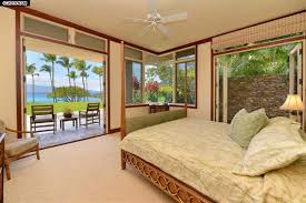 Rent A Tiny House For Vacation What You Should Know Before Purchasing A Vacation Rental On Maui