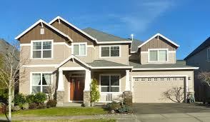 how much to paint exterior of house best exterior house