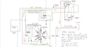 100 lambretta wiring diagram lambretta cento owner u0027s