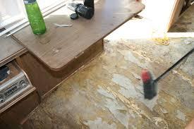 Click Clack Laminate Flooring Flooring Airstreamy