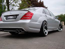 mercedes s550 amg price mercedes s550 refined by mec design