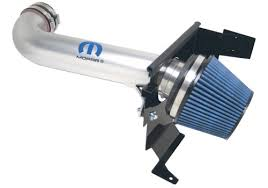 2013 dodge challenger cold air intake mopar performance dodge challenger cold air intake system