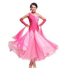 online get cheap dance ballroom dresses aliexpress com alibaba