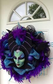 261 best halloween decorating ideas images on pinterest
