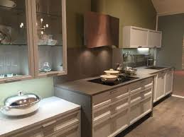 Glass For Kitchen Cabinets Doors by Frosted Glass Kitchen Cabinets Door Brown Marble Countertop Gas