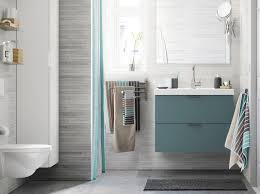 bathroom cabinets bathroom vanity sets ikea ikea bathroom ikea