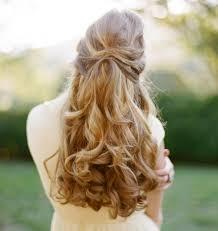Frisuren Lange Haare Abiball by Abiball Frisuren Lange Haare Offen Mode Frisuren