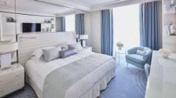 prix chambre martinez cannes suite de luxe à cannes hôtel martinez cannes by hyatt
