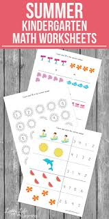 Worksheets On Subjects And Predicates 100 Summer Worksheets 121 Free Esl Summer Worksheets Best