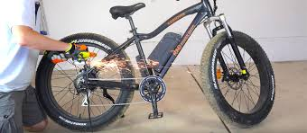 Rad Power Bikes Electric Bike by Electric Bike Motors Comparison Which One Is The Best