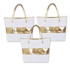 bridal party tote bags bridesmaid tote bags bridesmaids totes
