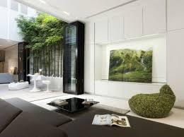interior design your home online free interior design your house online free for beautiful and how to