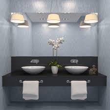 bowl bathroom sink beautiful and unique bathroom sink bowls