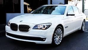 bmw car rental luxury car rentals miami south florida cars