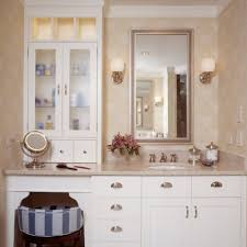 bathroom vanity with makeup counter bathroom vanity with makeup counter vanity decoration