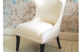 Matching Chair And Ottoman Slipcovers Chair Club Chair With Ottoman Surprising Club Chair With