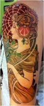 Tattoo Inspired Home Decor 469 Best Tattoo Inspiration Images On Pinterest Drawings