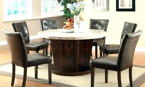 Covers For Dining Chairs Dining Table Chairs Covers Dining Chair Covers Cheap Dining Chair