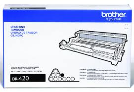 Unit Amazon Com Brother Dr420 Drum Unit Retail Packaging Office