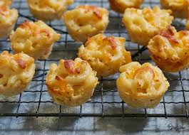 the best christmas party appetizers ever purewow