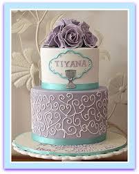 tiago u0027s christening cake b e sweet things i u0027m working on